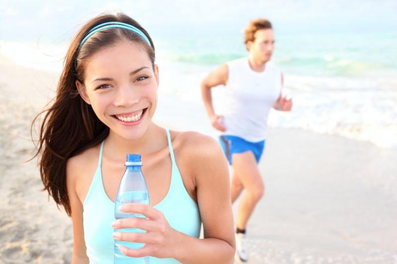 C mo beber agua de mar con seguridad el correo del sol - Agua para beber ...
