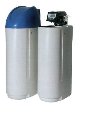 Todo sobre los filtros dom sticos de agua el correo del sol - Descalcificadores de sal ...