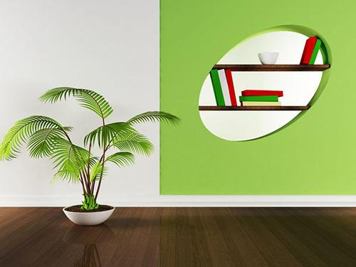 Colocar plantas con feng shui el correo del sol for Feng shui plantas dentro del hogar