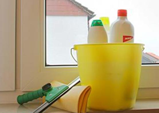 Alcohol desnaturalizado para limpiar la casa el correo - Productos para limpiar cristales ...