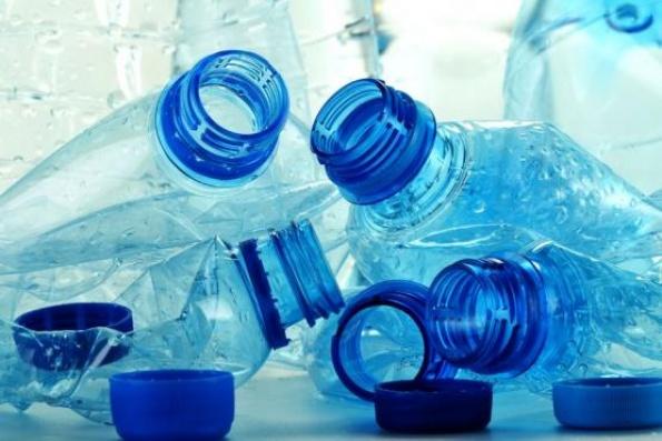 Resultado de imagen de plástico