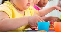 ¿Menos luz solar provoca obesidad?