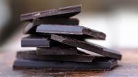 Zinc y chocolate negro: juntos luchan mejor contra el envejecimiento