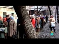 La doctrina del shock - (documental completo doblado al español)