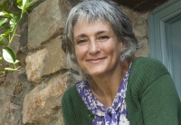 "Heike Freire: ""La naturaleza es madre y maestra"""