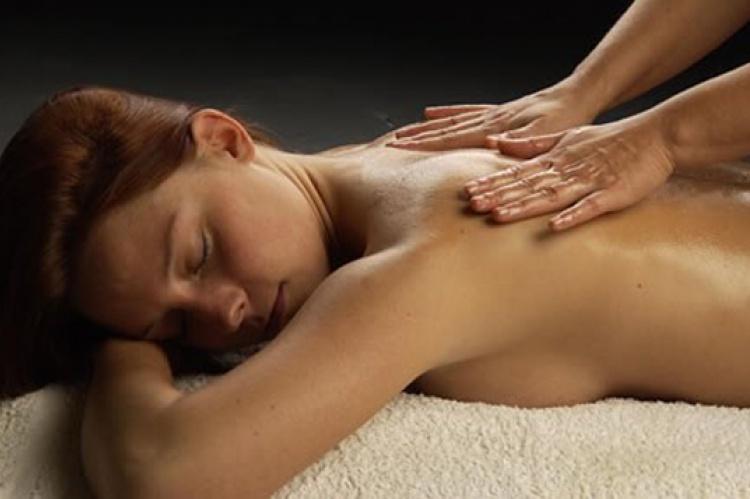 barato masaje sexual tantra en Vitoria