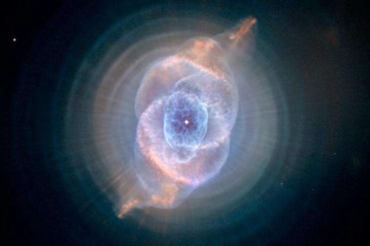 Resultado de imagen de El Universo entero es energía