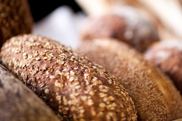 El pan nuestro de cada día estará en Biocultura Barcelona | El ...