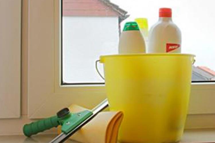 Alcohol desnaturalizado para limpiar la casa el correo - Limpiar con alcohol ...