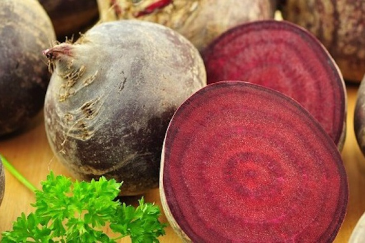 7 Alimentos Básicos Para Desintoxicar El Organismo El Correo Del Sol