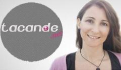 tacande.net - Desarrollo web con consciencia - Drupal y software libre
